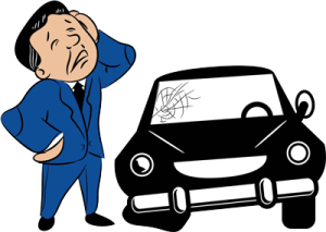 Car trouble is no trouble at Autoworx in Breslau
