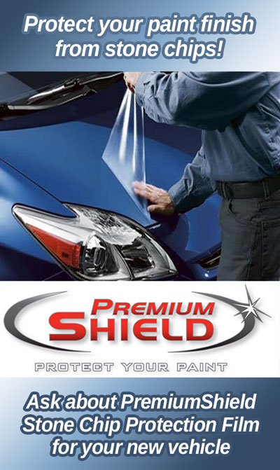 hood-protection-film-Autoworx